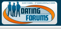 dating forums